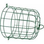 Beschermkooi voor pindakaaspothouder
