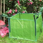 Tuinafvalzak big bag 270 liter