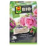 Bio Meststof Rozen en Bloeiende planten 3,5 kg