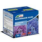 DCM Blauwmaker hortensia's/aluin - 750 g