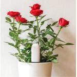 Bluetooth planten monitor 4 in 1