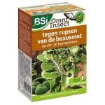 Buxusmotrups bestrijding - omni insect 50 ml