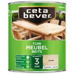 Cetabever Tuinmeubelbeits - 750 ml