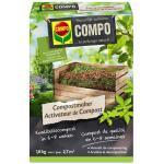 Compostmaker - 1,8 kg
