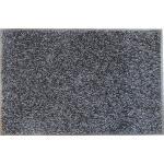 Deurmat Eco-Dry MB 60 x 90 cm - zwart