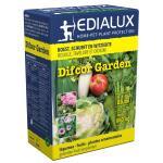 Difcor garden tegen roest, schurft, witziekte in groenten- en siertuin