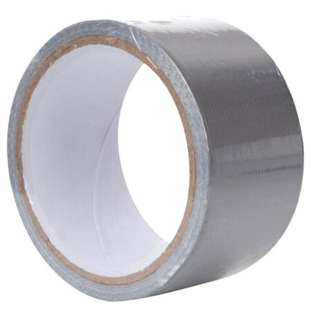 Ducttape plakband - 10 meter