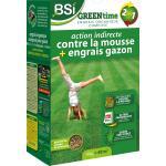 Complete gazonmeststof - greentime 4 kg