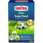 Evergreen super seed graszaad - 2 kg