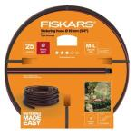 Fiskars tuinslang Ø 19 mm - 25 meter