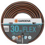 Tuinslang GARDENA Comfort FLEX 13 mm - 30 m