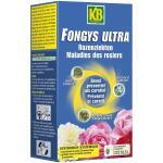 Fongys ultra - rozenziekten bestrijden 250 ml
