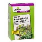 Luxan Genoxone tegen hardnekkige onkruiden ZX  - 100 ml