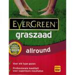 Graszaad allround 1.2 kg - Evergreen