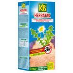 Herbatak totale onkruidbestrijding 250 ml