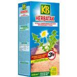 Herbatak totale onkruidbestrijder 500 ml