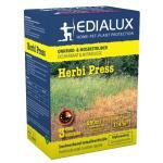 Herbi Press totaalherbicide 250 ml