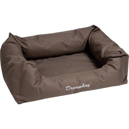 Hondenbed Dreambay - medium