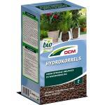 Hydrokorrels DCM BIO - 2 liter