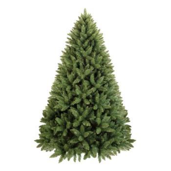 Kerstboom Kunststof Namaak Kerstboom Kopen Kerstdecoratie