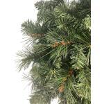 Kerstkrans Premium - 50 cm