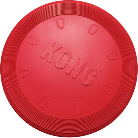 Kong flyer - frisbee small