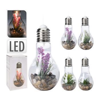 https://www.tuinadvies.nl/shop/foto/sizes/lamp_met_plant__peervorm_hangend_1498043044_1-350.jpg