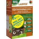 Korrels tegen graslarven, engerlingen, emelten,...2,5 kg