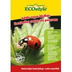 Lieveheersbeestjes tegen luizen - 100 larven