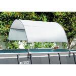 Luifel Canopy voor zwembad Intex