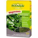 Magnesium meststof Ecostyle 1 kg
