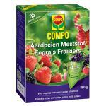 Meststof aardbei en kleinfruit - 800 gram