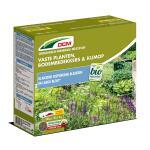 Meststof vaste planten en bodembedekkers - 3 kg