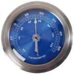 Thermometer rond