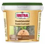 Substral Naturen wondafdekmiddel 1 kg