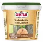 Substral Naturen wondafdekmiddel 1 kg