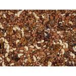 Emma's Garden notenmengeling - 600 gram