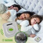 Huisstofmijt- en bedwantsen verjager Isotronic