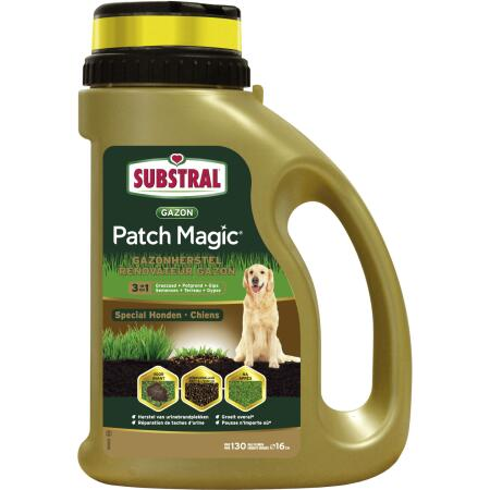 Patch Magic special honden 1,3 kg