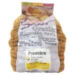 Pootgoed aardappelen Premiere Hollande - 1,5 kg