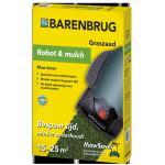 Barenburg Robot & Mulch 500 gram (15-25 m²)