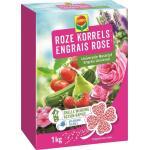 Roze korrels universele meststof 1 kg