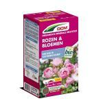 Rozen en bloemen meststof DCM BIO 1,5 kg