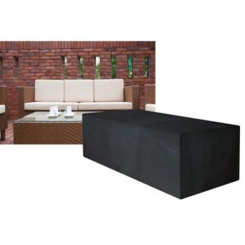 Sofa cover - 3 zitter