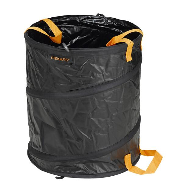 Solid Pop-Up tuinafvalzak 56 liter