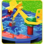 StartSet Aquaplay - 68 x 65 x 22 cm