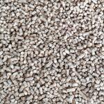 Stropellets bedding - 100% zuiver tarwestro -  20 kg