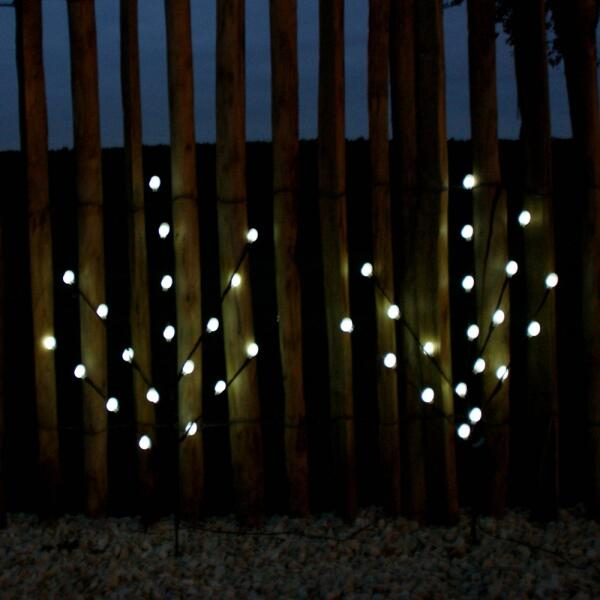 Ledverlichting takken kopen - verlichting decoratieve takken ...