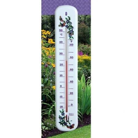 Thermometer Vlinders
