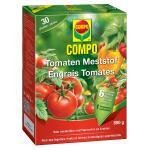 Tomaten meststof - 800 gram